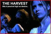Buffy 1x3