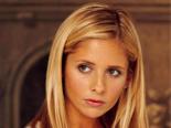 Buffy-img