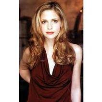 Buffy Summers season 6