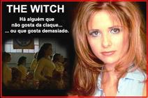 Buffy 1x2