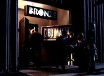 Bronze - 01