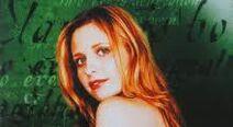 Buffy Summers season 7