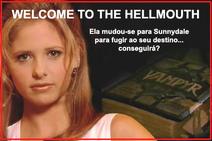 Buffy 1x1