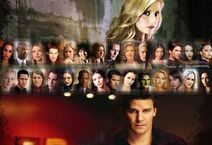 BtVS-and-Angel-casts-buffy-the-vampire-slayer-6916790-604-414