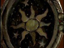 1000px-Aurelian symbol-1-