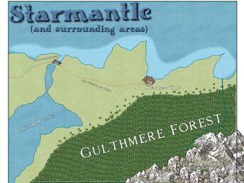 Starmantle-Overland