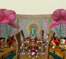 Level 10 (Bugdom)