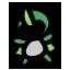Bug ranger plushie icon