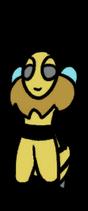 Beette