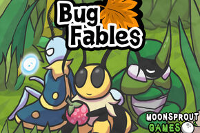 Bug_Fables_Official.jpg