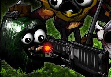 Slug1