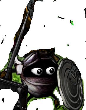 PillbugBetter