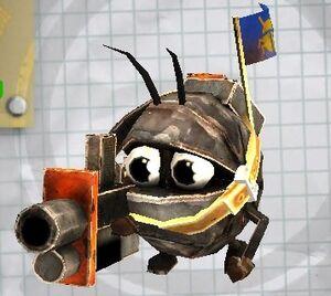 Pillbug12345