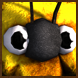 File:Bumblebee icon.png