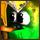 Slug icon