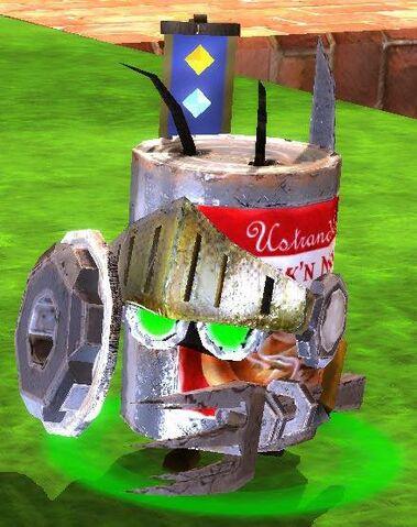 File:Roach Knight 2.jpg