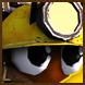 File:Termite icon.png