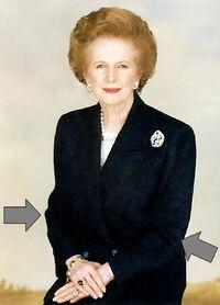 Thatcher'sElbows