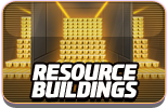 Resource buildings