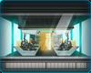 Building skill lab