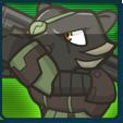 Jagbomb rank c