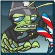 Bugmon uk mantis