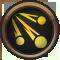 Skill jagbomb c