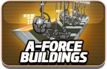 Aforce buildings