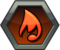 Element heat