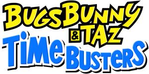 BB&TTB