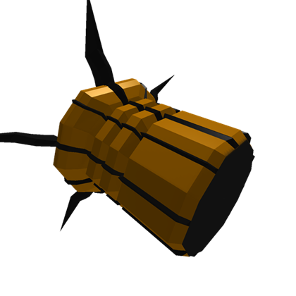 2020 Halloween Build A Boat How To Get All The Torches For Thrusters Spooky Thruster   Build a boat for treasure Wiki   Fandom