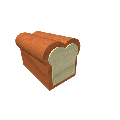 Bread | Build a boat for treasure Wiki | FANDOM powered by Wikia
