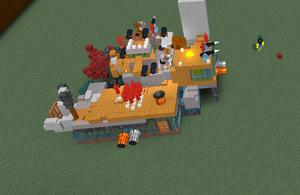 Luxuriousboat1p1