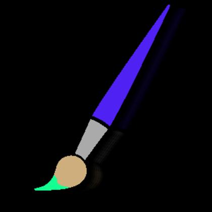 Paint Tool Build A Boat For Treasure Wiki Fandom