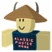Classicmasternoobicon