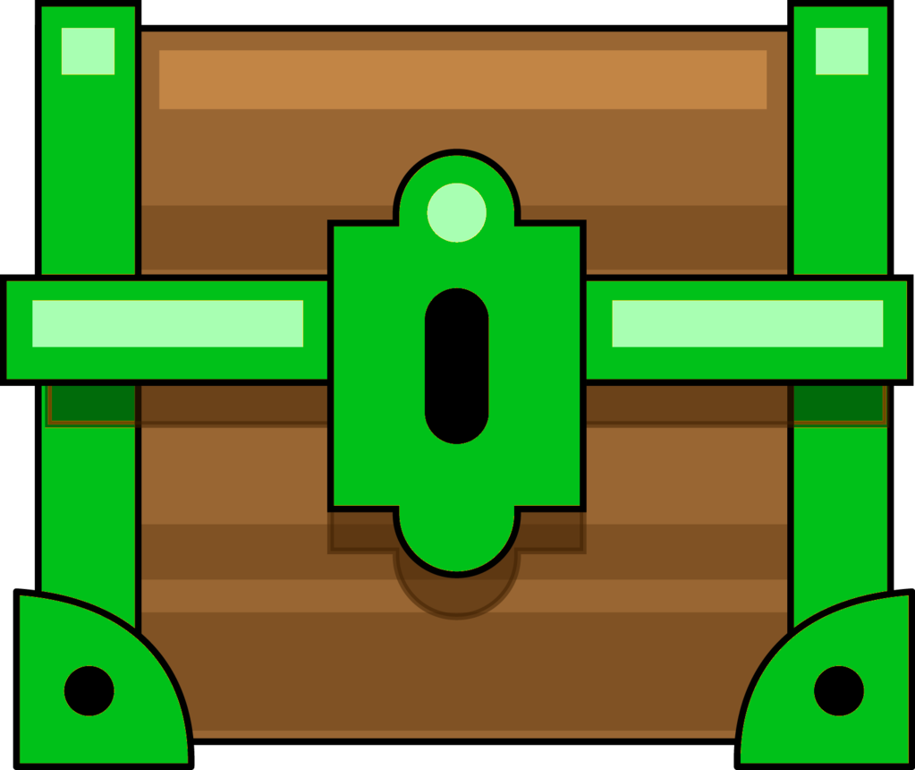 Chest | Build a boat for treasure Wiki | FANDOM powered by Wikia
