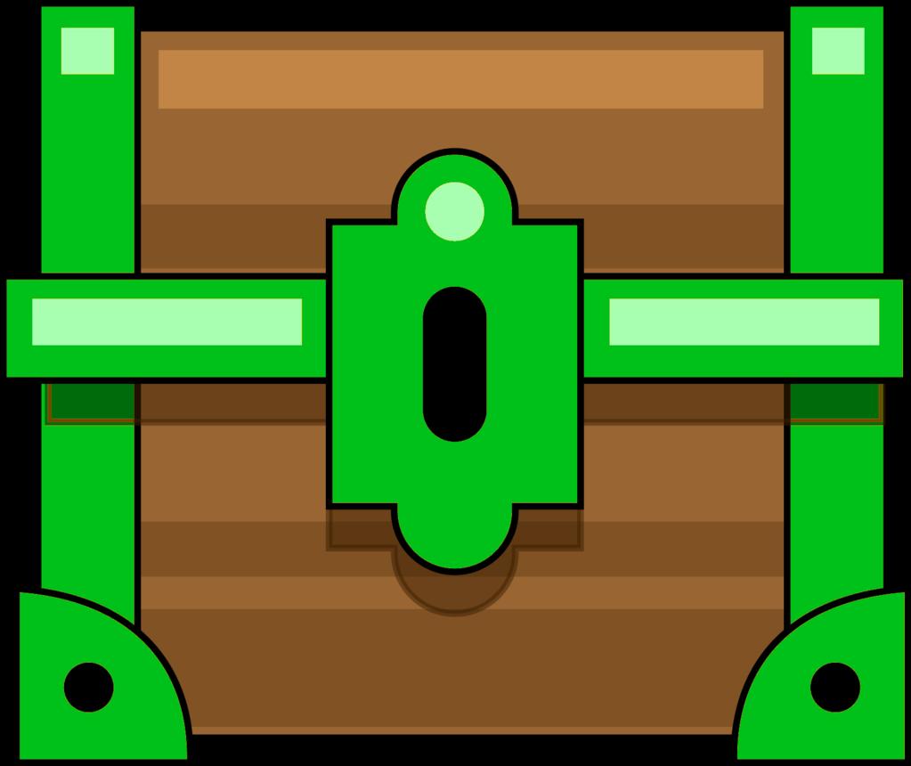 Superbe Build A Boat For Treasure Wiki Build A Boat For Treasure ...