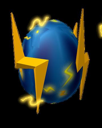 2019 Eggs Build A Boat For Treasure Wiki Fandom