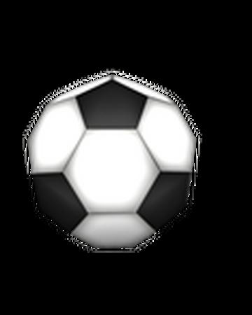 Soccer Ball Quest Build A Boat For Treasure Wiki Fandom