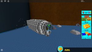 Codes For Roblox Build A Boat For Treasure 2018 | Get 100k Robux