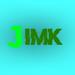 Jimkicon