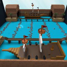 Build A Boat For Treasure Wiki Fandom