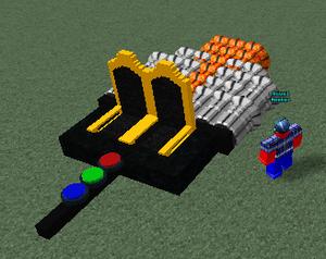 Rocket sled.png