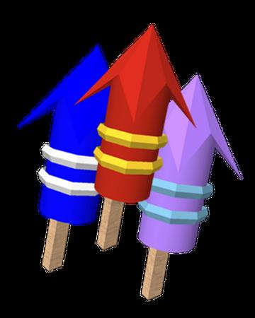 Fireworks 2 4 Build A Boat For Treasure Wiki Fandom