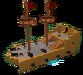 Boatpng