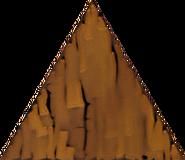 Limewood pattern1 shape2