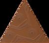 Unbreakable pattern6 shape2