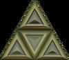 Unbreakable pattern5 shape2