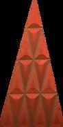 Unbreakable pattern2 shape3