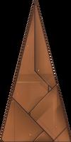 Unbreakable pattern7 shape3
